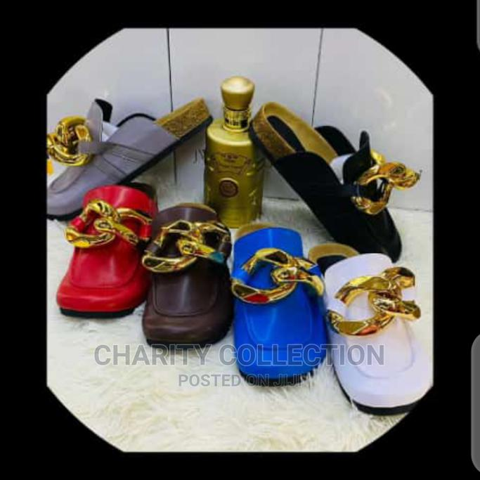 Mens Fashion Palms   Shoes for sale in Mushin, Lagos State, Nigeria