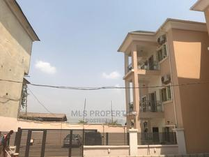 4-Bedroom Semi-Detached Duplex With BQ | Houses & Apartments For Sale for sale in Gwarinpa, Life Camp