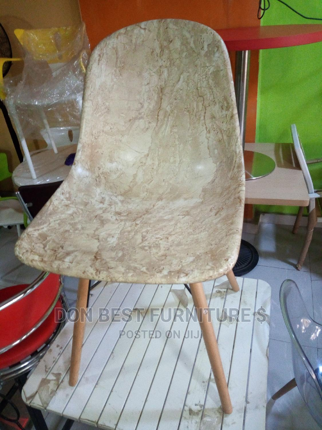 Quality Outdoor Chair