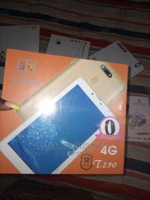 New Tablet 16 GB | Tablets for sale in Lagos State, Ogba