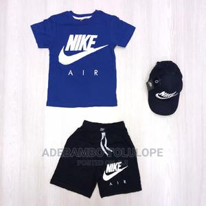 Kiddies Nice Short | Children's Clothing for sale in Lagos State, Isolo