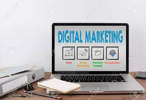 Mega Digital Marketing Course A-Z: 12 Courses In 1 + Updates | Classes & Courses for sale in Lagos State, Lekki