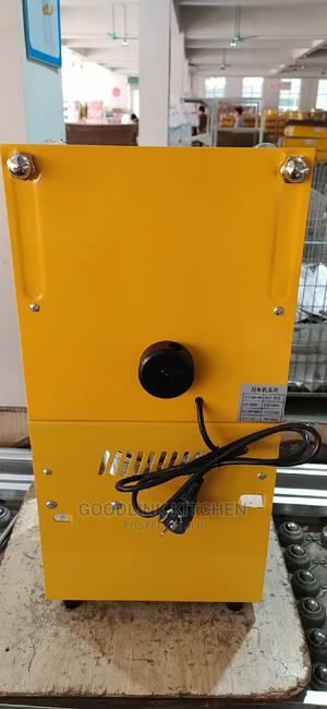 Cup Sealer Machine   Restaurant & Catering Equipment for sale in Lagos State, Ikeja