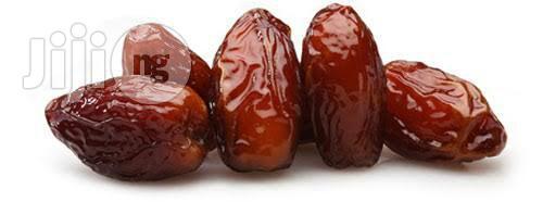 Date Palm Fruit Dobino