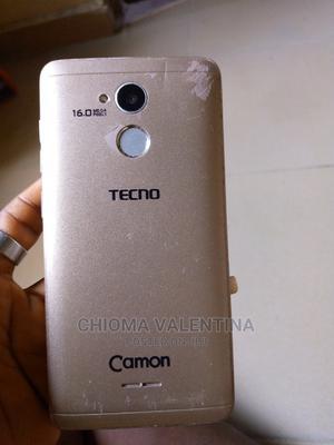 Tecno M6 8 GB | Mobile Phones for sale in Anambra State, Awka