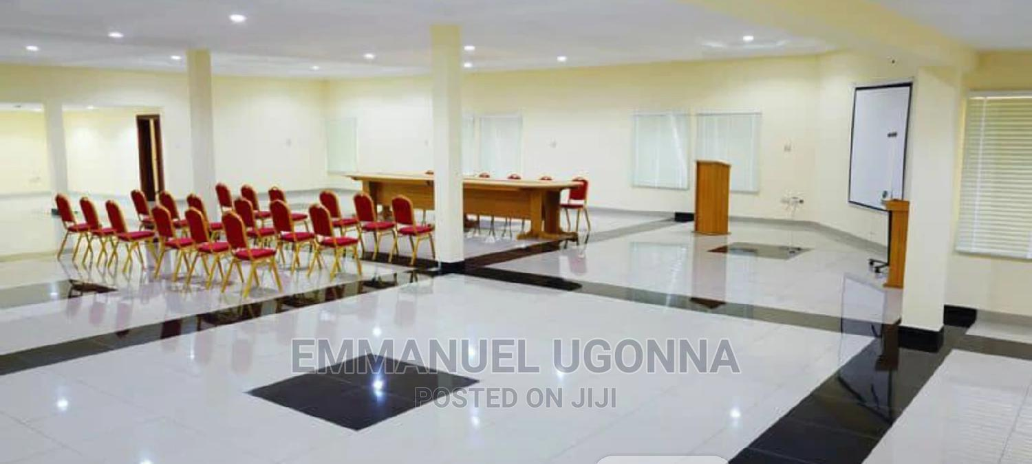 Archive: Spacious Multi-purpose Hall For All Events,Weddings,Seminars