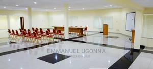 Spacious Multi-purpose Hall For All Events,Weddings,Seminars | Event centres, Venues and Workstations for sale in Lagos State, Lekki