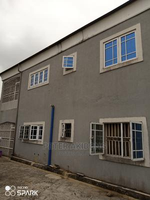 2number of 3bedroom Flats for Sale   Houses & Apartments For Sale for sale in Cross River State, Calabar