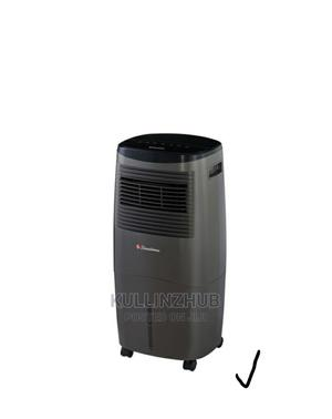 Binatone Air Cooler With Remote Control/Touch Panel - BAC-20 | Home Appliances for sale in Lagos State, Ojo