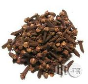 Organic Cloves Herbs And Spices   Meals & Drinks for sale in Plateau State, Jos