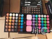 Miss Rose Eyeshadow | Makeup for sale in Lagos State, Apapa