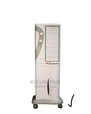 Binatone Air Cooler (Auto Deflection) - BAC-430 | Home Appliances for sale in Lagos State, Ojo
