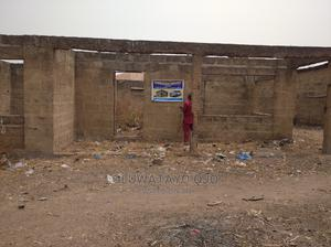 6 Wings Bungalow Purposeful for Guest Hiuse,Hostel or Hotel | Commercial Property For Sale for sale in Oyo, Oyo / Oyo
