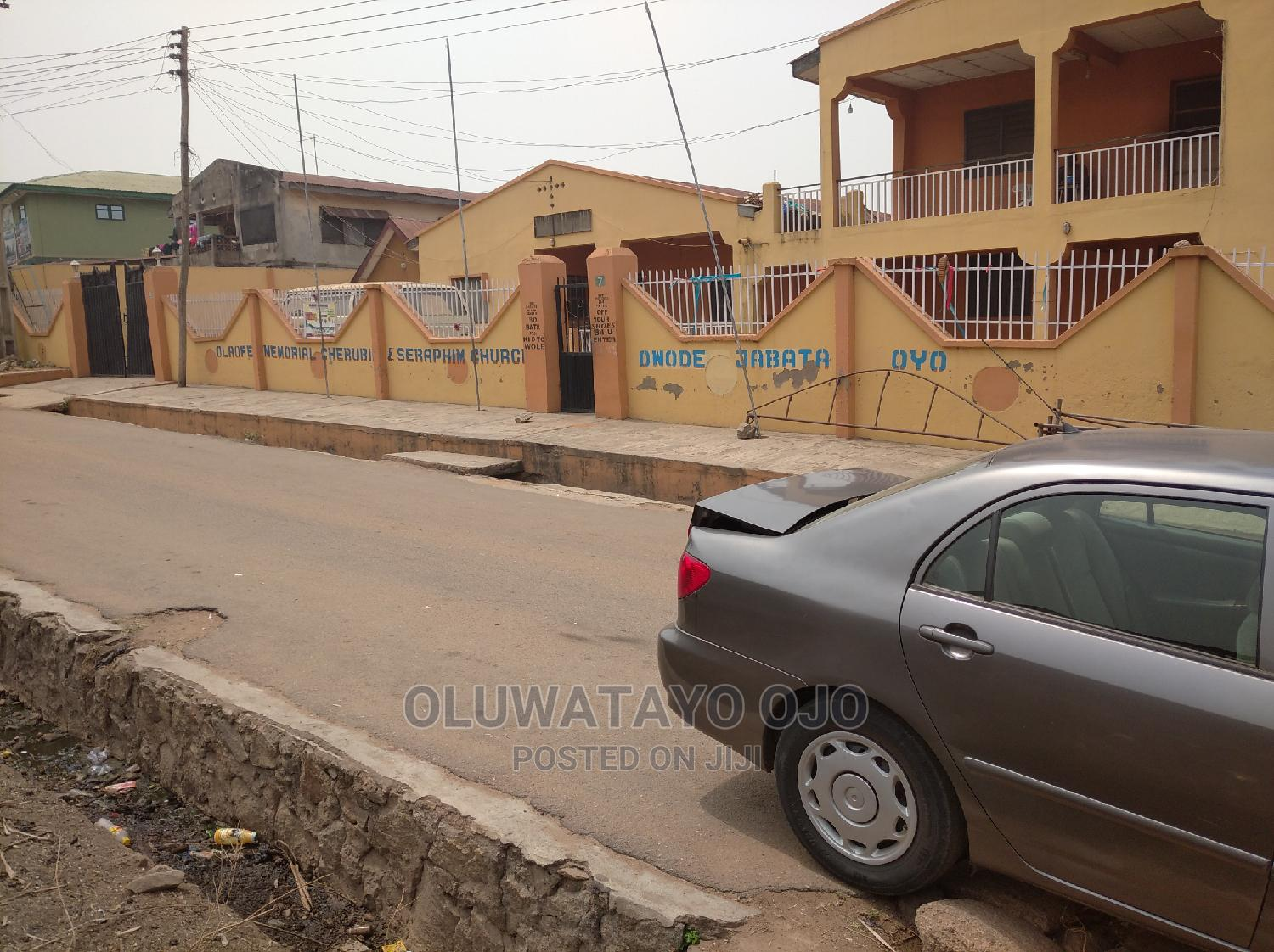 Archive: 6 Wings Bungalow Purposeful for Guest Hiuse,Hostel or Hotel