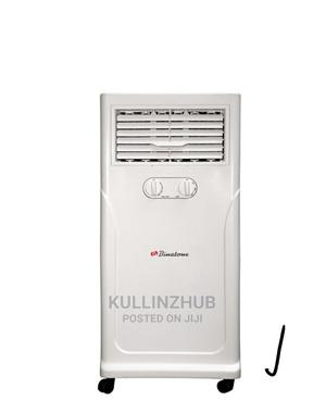 Binatone Air Cooler (Auto Deflection) - BAC-340 | Home Appliances for sale in Lagos State, Ojo