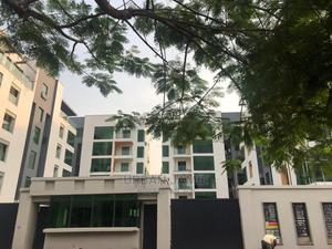 Brand New Tasteful 3 Bedroom Flat to Let at Old Ikoyi | Houses & Apartments For Rent for sale in Lagos State, Ikoyi