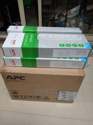 Apc Surge Protector   Computer Accessories  for sale in Lagos State, Ojo