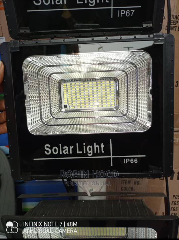 Archive: Floud Light 100w