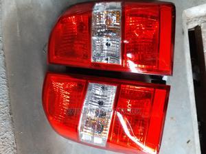 Rear Light for Sedona 2010 Model   Vehicle Parts & Accessories for sale in Kaduna State, Kagarko