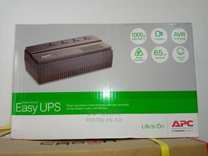 Apc Ups Bv800ms (Back-Up Ups) | Computer Hardware for sale in Lagos State, Ojo