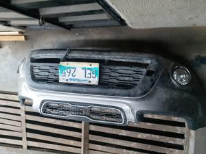 Kia Soul Front Bumper 2012 Model   Vehicle Parts & Accessories for sale in Lagos State, Mushin
