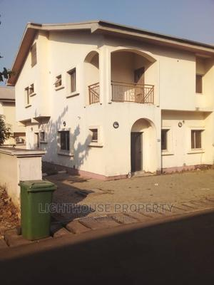 A 4 Bedroom Semi Detached Duplex in Wuye   Houses & Apartments For Rent for sale in Abuja (FCT) State, Wuye
