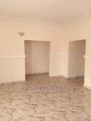 Standard 3 Bedroom Flat at Greenfield Estate   Houses & Apartments For Rent for sale in Isolo, Ago Palace