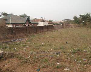 A Plot of Land at Kasumu Estate Akala Expressway Ibadan   Land & Plots For Sale for sale in Oyo State, Oluyole