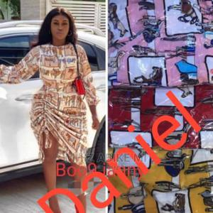 Gown Dress Available | Clothing for sale in Lagos State, Alimosho