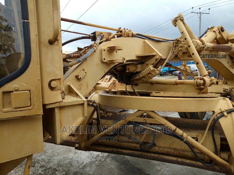 Clean Grader   Heavy Equipment for sale in Amuwo-Odofin, Lagos State, Nigeria