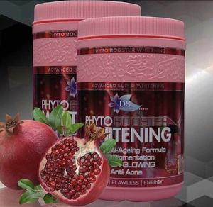 Phyto Collagen Whitening Booster | Skin Care for sale in Lagos State, Ikeja