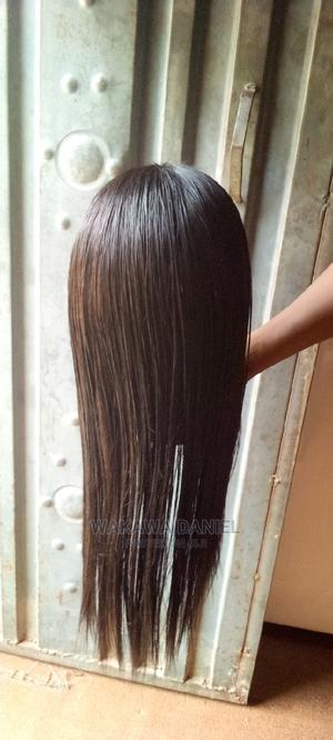 Wig Caps Any Type of Designs We Have | Hair Beauty for sale in Kaduna State, Igabi