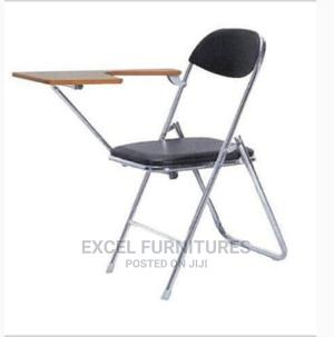 Writing Chair | Furniture for sale in Lagos State, Ajah