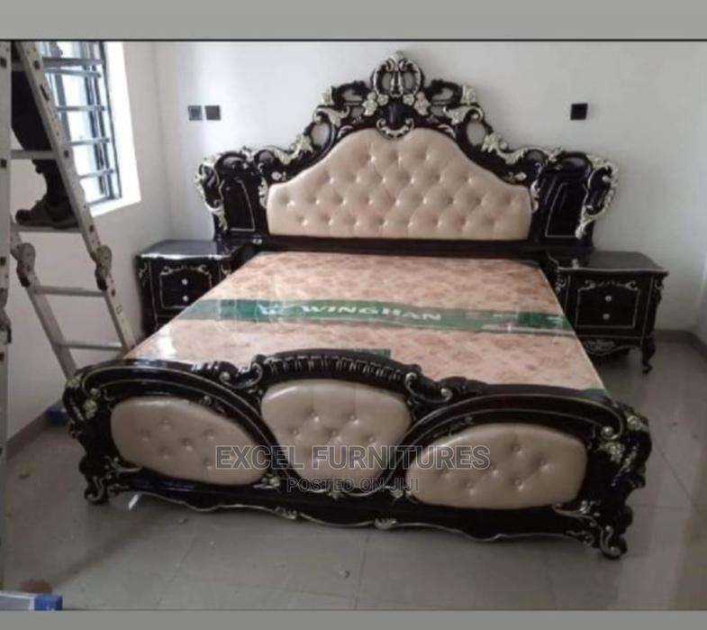 Quality Beds