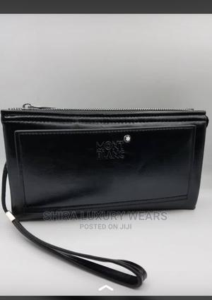 Mont Blanc Bag | Bags for sale in Abuja (FCT) State, Gwarinpa