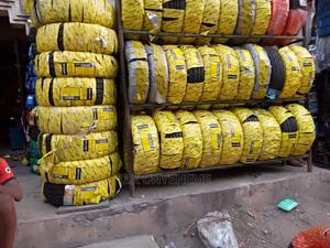 Austone, Maxxis, Bridgestone, Michelin, Joyroad, Sunfull | Vehicle Parts & Accessories for sale in Lagos State, Victoria Island