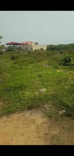 6 Plots of Land for Sale for Sale at Amuwo Odofin, Lagos | Land & Plots For Sale for sale in Lagos State, Amuwo-Odofin