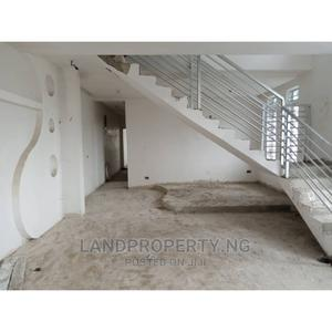 Beautify 4 Bedroom Semi Detached Duplex | Houses & Apartments For Sale for sale in Lagos State, Ajah