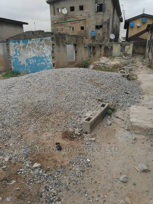 A Plot of Land for Five(5) Year Lease Period. | Land & Plots for Rent for sale in Ikeja, Oregun