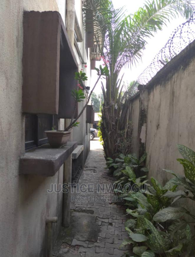 4 Bedroom Duplex on a 2 Plot of Land | Houses & Apartments For Sale for sale in Rumuodara, Port-Harcourt, Nigeria