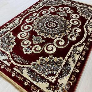 Arabian Rugs   Home Accessories for sale in Lagos State, Surulere