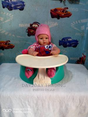 Tokunbo Uk Used Baby Sit Me Up | Children's Gear & Safety for sale in Lagos State, Ikeja