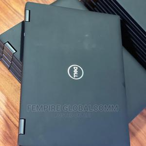 Laptop Dell Latitude 13 7370 16GB Intel Core I7 SSD 512GB | Laptops & Computers for sale in Lagos State, Ikeja
