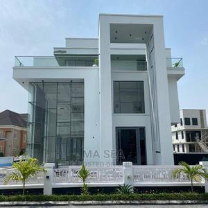 5bdrm Duplex in Port-Harcourt for Sale   Houses & Apartments For Sale for sale in Rivers State, Port-Harcourt