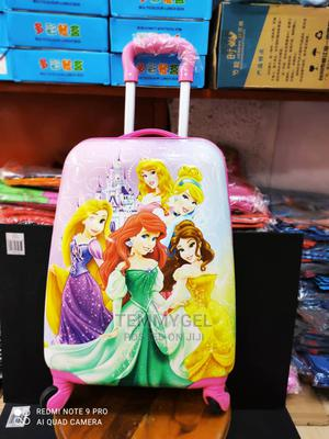 Children Trolley Bag | Baby & Child Care for sale in Lagos State, Lekki