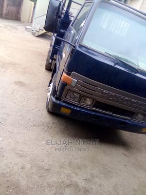 Dyna for Sale | Trucks & Trailers for sale in Cross River State, Calabar
