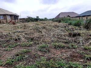 Residential Land   Land & Plots For Sale for sale in Ogun State, Ayetoro
