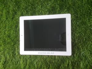 Apple iPad 2 Wi-Fi 16 GB Black | Tablets for sale in Rivers State, Port-Harcourt