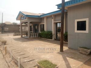 Multi-function Business Premises   Commercial Property For Sale for sale in Benue State, Makurdi