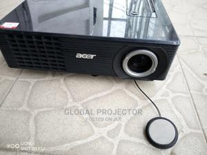 Sharp London Used Acer Projector for Presentations   TV & DVD Equipment for sale in Enugu State, Enugu